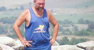Николай Овчаров