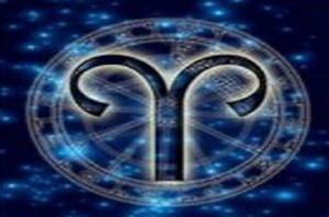 зодия овен хороскоп