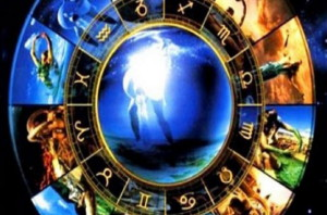 зодии хороскоп