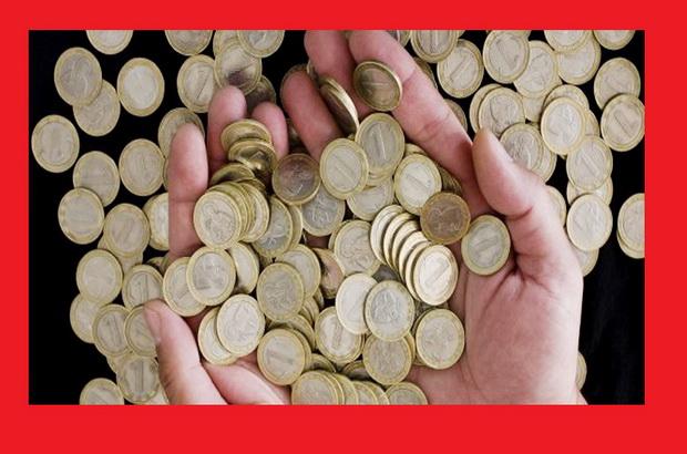 привличане на пари