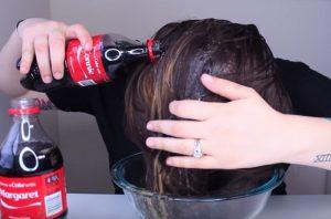 Кока Кола приложения