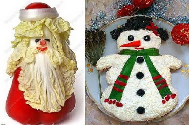 Снежко Коледа