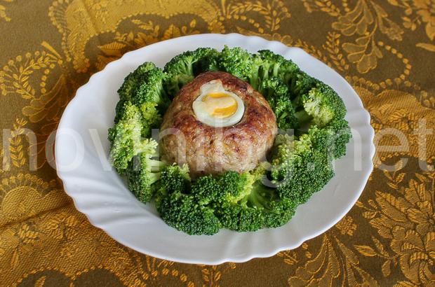 Вкусни птичи гнезда - добър апетит