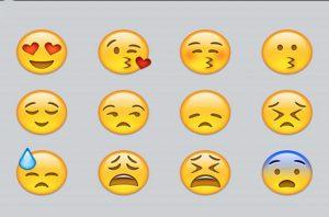 емоциите заболявания