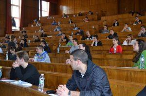 кандидат-студенти