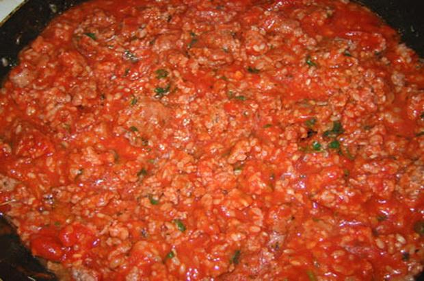 кайма доматен сок