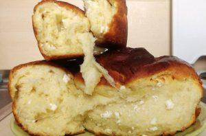 масленица със сирене