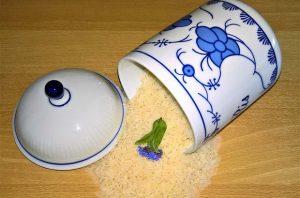 ориз гадания