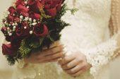 двойна сватба