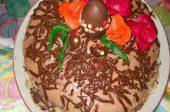 великденска торта