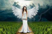 ангел-хранител
