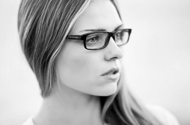 очила диоптър