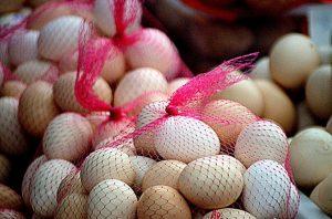 яйца кодове