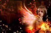 магически ритуали