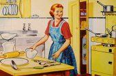 кулинарни трикове