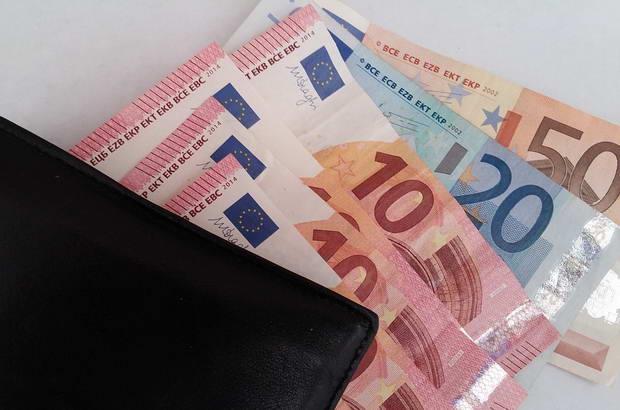 пари портмоне