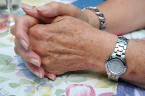 диагноза по ноктите